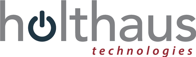 Holthaus Technologies
